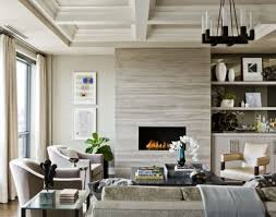 small living room ideas pictures houzz living room houzz living room small living room decorating