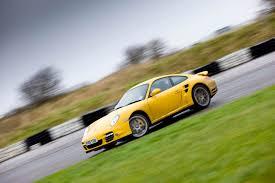 nissan gtr vs audi r8 porsche 911 turbo v nissan gt r v audi r8 v10 pictures porsche