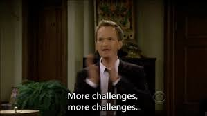 The Challenge Gif Are You Up To The 52 Week Savings Challenge Sapling
