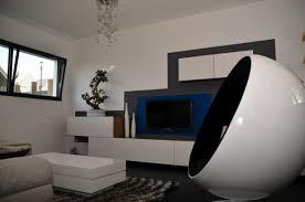 unique mobilier de bureau meubles contemporains design italia unique meubles design