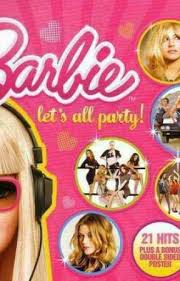 barbie songs song barbie princess pauper