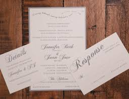 bilingual wedding invitations bilingual wedding invitation wedding