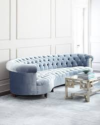 Living Room Furniture Chair by Luxury Living Room Furniture At Neiman Marcus