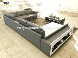 leather sectional sofa rooms to go awesome rooms to go sectional sofas for charming piece leather