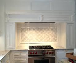kitchen backsplash design tool nifty cabinet planner building cabinet free kitchen design tool in
