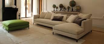 Modern Sofa Uk New Sofa Uk 49 In Living Room Sofa Inspiration With Sofa Uk
