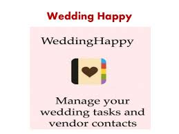 Wedding Planning Websites 10 Best Wedding Planning Websites And Apps For Plan Any Event