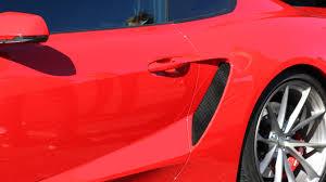 nissan juke zero to 60 ford mustang gtt zero to 60 is worth watching drivers magazine