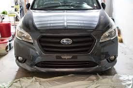Can I Spray Paint My Car - why plasti dip over a quality spray paint tacoma world