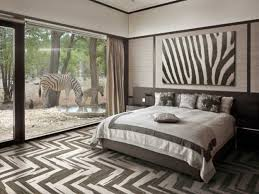 Bedroom Floor Tile Ideas Italian Ceramic Granite Floor Tiles From Cerdomus Imitating Wood