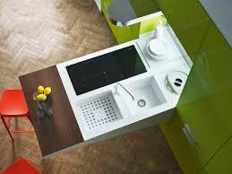 Kitchen Gadget Ideas Small Kitchen Design Optimizing Your Space Part 1