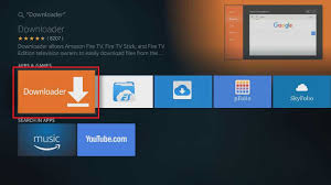 remote mouse apk mouse toggle for tv apk mouse for tv