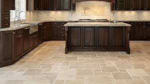 tile kitchen floors ideas brilliant best 25 tile floor kitchen ideas on tile floor