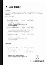 buy resume template buy resume templates pointrobertsvacationrentals