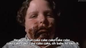 cake cake cake u2026 u2013 daily dose of nikki