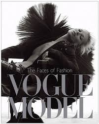 Coffee Table Book Covers Top 5 Fashion Photography Coffee Table Books Showbiz