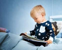 hanukkah baby the 10 best hanukkah books for kids familyeducation