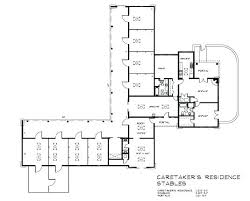 house plan with guest house small guest cottage plans beautiful small guest house plans very