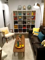 furniture cool rooms decorating bedrooms paint color for