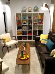 furniture cool kitchen designs interior design sites removable
