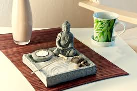 Buddha Room Decor 6 Ways To Use Feng Shui In Your Living Room Decor