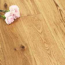 Elka Laminate Flooring Ambience Flooring Ambiencefloors Twitter