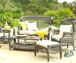 pier one patio furniture imports after patio pier patio furniture