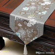 spandex table covers amazon end table covers coffee table cover ideas neat square for black
