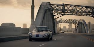 porsche outlaw urban outlaw full film