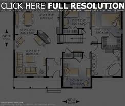 Home Design Plans Indian Style Simple Home Plans 3 Bedrooms Pleasing Bedroom House Plan Blueprint