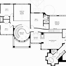luxury home blueprints 29 luxury floor plans luxury home floor plans house plans designs