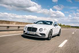 bentley v8s bentley u2014 best in class revolution