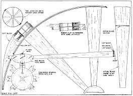 jetex org plans vtol space cars boats