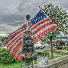 Whiskey Flag Onyx Spirits Company Onyxmoonshine Twitter