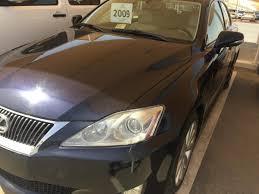 lexus navigation update uae lexus is 250 black 2009 for sale u2013 kargal uae u2013april 16 2017