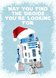 wars christmas j and j productions we wish you a merry wars christmas