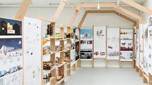 Interior Design Universities In London by Architecture And The Built Environment Architecture And The