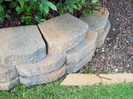 landscaping with bricks the pressure washer cleaning landscaping bricks anniesteam