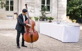 prix d un mariage quel est le prix d un orchestre de jazz pour un mariage