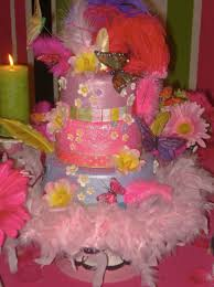 celebration cakes la bella cakery bakery specialty cakes