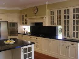 Creative Design Kitchens by Traditional French Provincial Kitchens Cdk