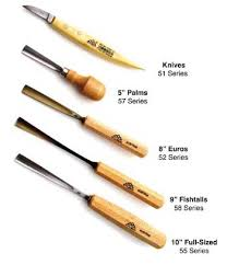 Used Wood Carving Tools For Sale Uk by Stubai Direct Woodcarving