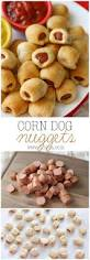 25 best simple finger foods ideas on pinterest simple party