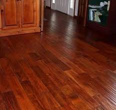 builddirect hardwood flooring handscraped tropical collection
