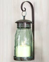 Glass Wall Sconce Candle Holder Sconce Glass Wall Sconces For Candles Wall Sconce Candle Holder