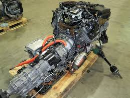 lexus v8 engine parts for sale 2008 14 lexus ls600h 5 0l dual vvti 2ur fse hybrid v8 engine u0026amp