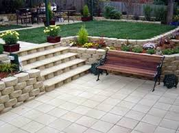 Small Backyard Landscaping Ideas 786 Best Retaining Wall Ideas Images On Pinterest Backyard Ideas