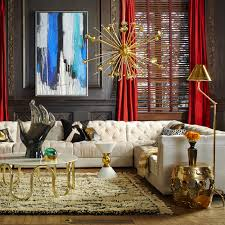 sputnik chandelier an iconic design for more than 50 years eye for design decorating with the sputnik chandelier