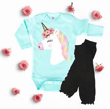 Baby Boy Football Clothes Cassidy U0027s Closet Trendy Baby Clothes Mom And Daughter Matching