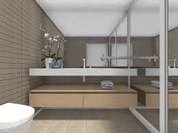 Smal Bathroom Ideas by Awesome Small Bathroom Ideas And 25 Small Bathroom Design Ideas
